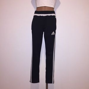 Women's Adidas Climacool Training Pants